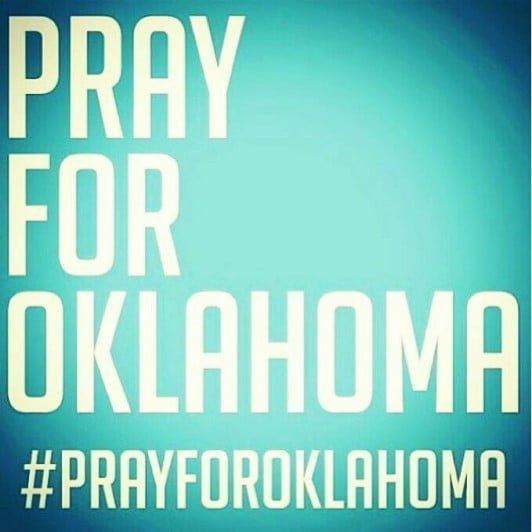 pray-for-oklahoma-532x532