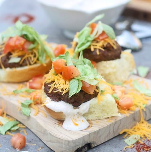 Supreme Taco Burgers with Cumin Sour Cream PS2_edited-1