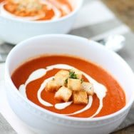 10 Comforting Soups to Enjoy on a Rainy Day