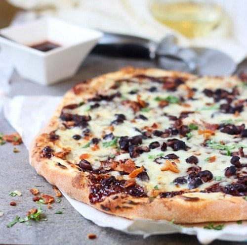 Chipotle Raspberry and Black Bean Pizza PS2_edited-1