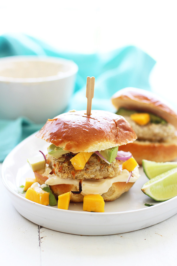 Coconut Crusted Mahi Mahi Sandwiches with Mango Guacamole and Cumin Lime Aioli_edited-1