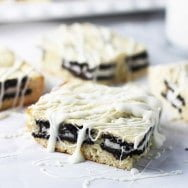Cookies and Cream White Chocolate Blondies PS1_edited-1
