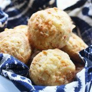 Five-Ingredient-30-Minute-Jalapeno-Cheddar-Biscuits PS1