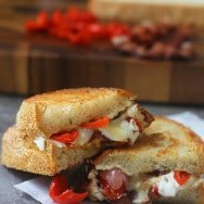 Peppadew-Pepper-Goat-Cheese-and-Bacon-Grilled-Cheese-2_edited-1
