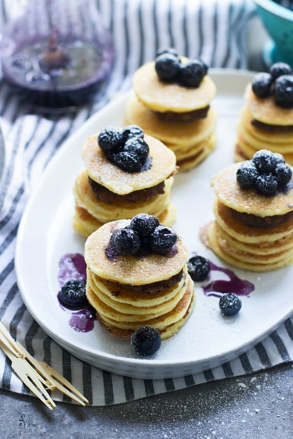 Good Morning | We Heart It | food and drink