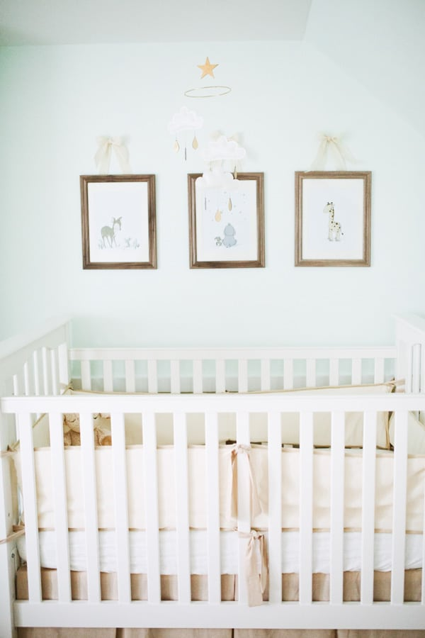Nursery Crib_edited-1