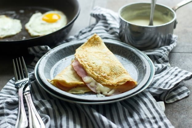 Croque Madame Crepes Final 3