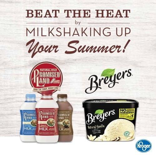 Kroger_PromisedLand_Breyers_Summer_Milkshake_asset_1_500x500_061516_V2[2]