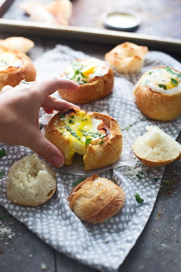 baked-croque-madame-rolls-4