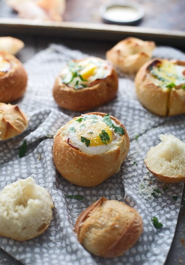 baked-croque-madame-rolls