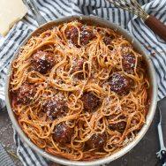 six-ingredient-spaghetti-meatballs-3