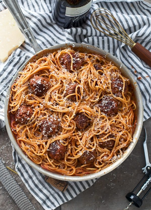 six-ingredient-spaghetti-meatballs-3